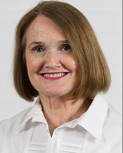 Lorna Ferguson